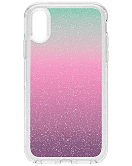 OtterBox Symmetry iPhone XR Phone Case