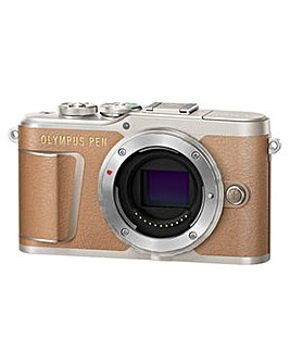 Olympus PEN E-PL9 Camera Body Only