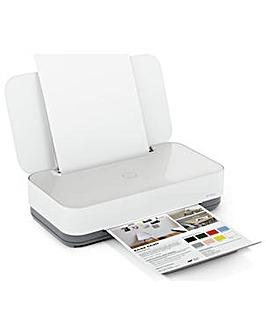 HP Tango Wireless Smart Home Printer