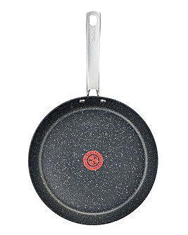 Tefal Titanium Excel 24cm Frying Pan