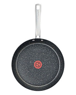 Tefal Titanium Excel 28cm Frying Pan