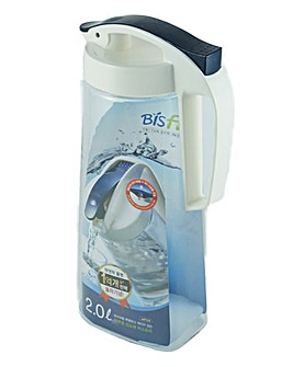 Lock & Lock Water Jug