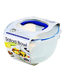Lock & Lock Salad Container