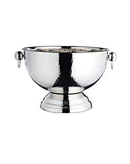 Bar Craft Champagne Bowl