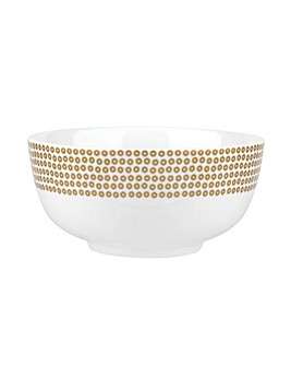 Catherine Lansfield Cereal Bowl x 4