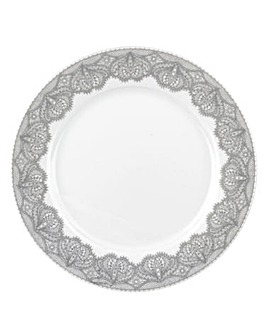Catherine Lansfield Side Plate x 4