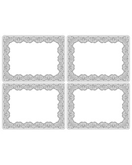 Catherine Lansfield Placemats x 4