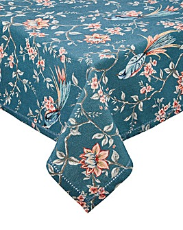 Joe Browns French Blossom Tablecloth