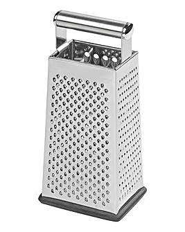 Tala Stainless Steel Cheese Grater