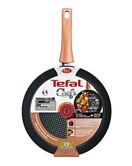 Tefal Chef Tomorrow 24cm Frying Pan