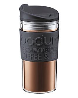 BODUM Acrylic Travel Mug 0.35L