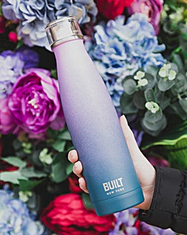 Built Ombre Water Bottle