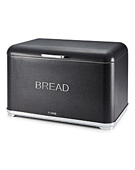 Tower Glitz Bread Bin