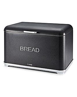 Tower Glitz Bread Bin