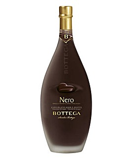 Bottega Dark Chocolate Liqueur 50cl
