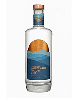 Pennington's Lakeland Moon Gin 70cl