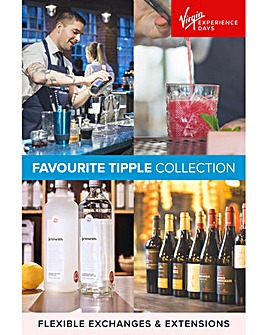 Favourite Tipple Collection