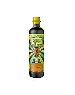 Zymurgorium Original Citrus Gin 50cl