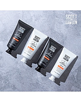 Scott & Lawson Grooming Travel Kit