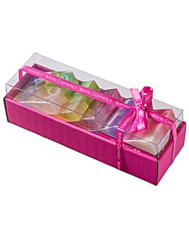 Bomb Cosmetics Soap Perfect Gift Set