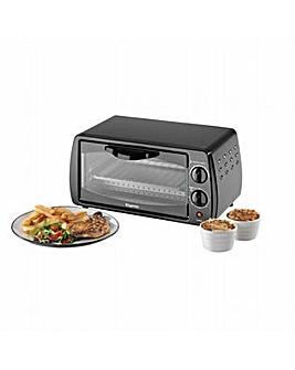 Elgento 9L Mini Oven
