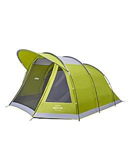 Vango Ascott 500 Tent