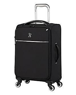 IT Luggage Glint Cabin Case