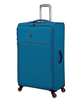 IT Luggage Glint Large Case