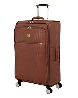 IT Luggage Compelling Cabin Case