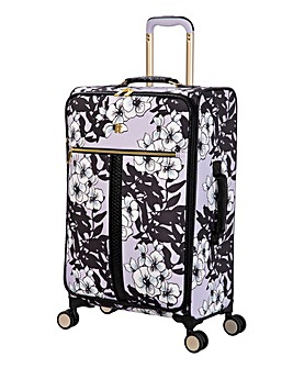 IT Luggage Botany Medium Case