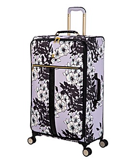 IT Luggage Botany Large Case