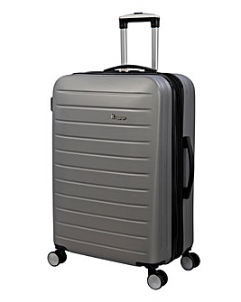 IT Luggage Legion Medium Case