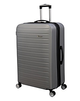 IT Luggage Legion Large Case