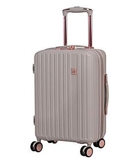 IT Luggage Luxuriant Cabin Case