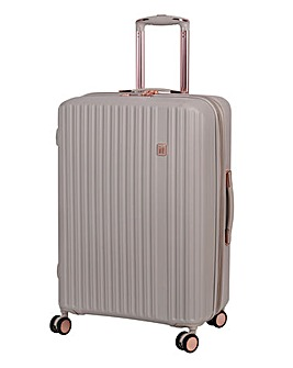 IT Luggage Luxuriant Medium Case