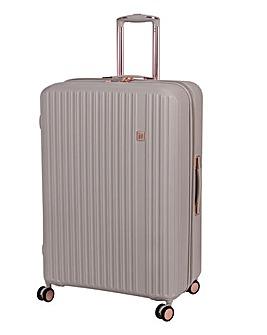 IT Luggage Luxuriant Large Case