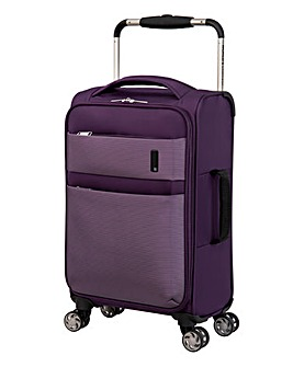 IT Luggage Debonair Cabin Case