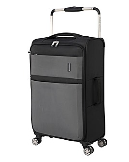 IT Luggage Debonair Medium Case