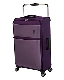 IT Luggage Debonair Large Case