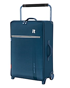 IT Luggage Vitalize Medium Case