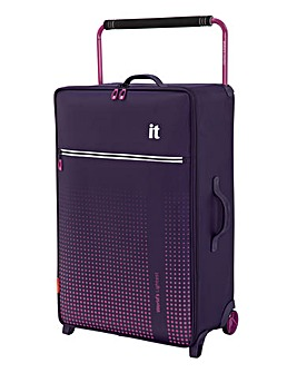 IT Luggage Vitalize Worlds Lightest Large Case