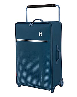 IT Luggage Vitalize Large Case