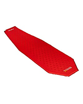 Regatta Napa Ultralite Roll Mat