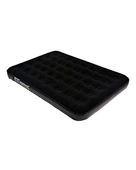 Regatta Flock Double Airbed