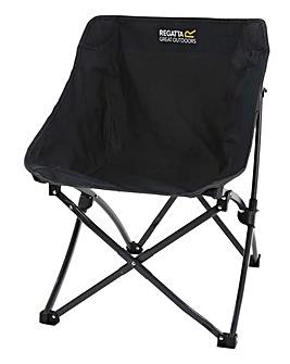 Regatta Forza Pro Chair