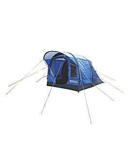 Regatta Kolima 3 Inflate Tent