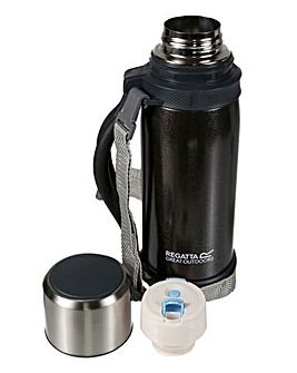 Regatta 1.2L Flask
