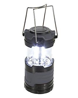 Regatta Teda Table Lantern