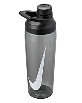 Nike Hypercharge Chug Bottle 24 Oz