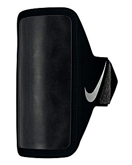 Nike Lean Arm Band Plus